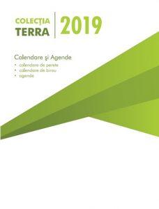 Terra 2019