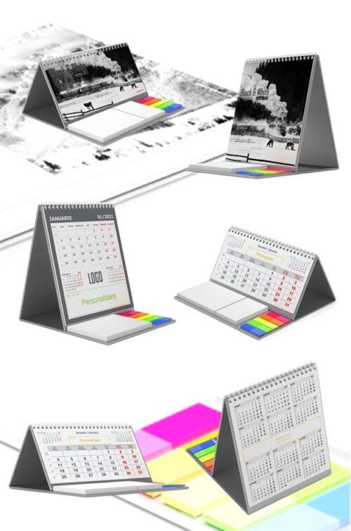 Calendare Speciale 2021